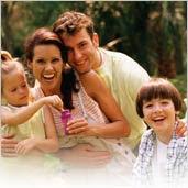 Site de rencontre famille chretienne
