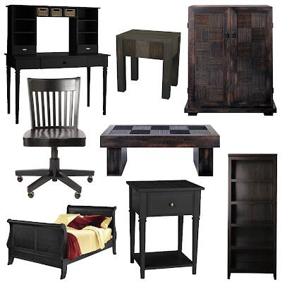 Modern Office Furnituremodern Chair Furniture Design