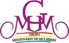 G.M.M. de Pinda