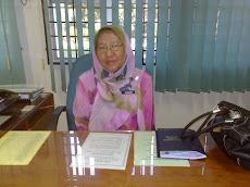 Pengetua SMKBPJ(A)