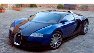 bugatti veyron will be in melbourne motor show 2008 swan bros. Black Bedroom Furniture Sets. Home Design Ideas