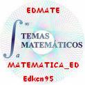 Para Ver TEMAS MATEMATICOS_Ed