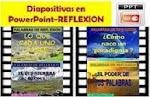 DIAPOSITIVAS DE REFLEXION_ED