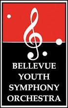 BYSO Logo