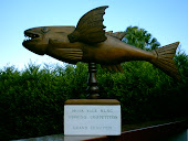 Mona Vale S.L.S.C. Fishing Competition