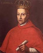 D. Henrique I - O casto