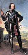 D. João IV - O restaurador