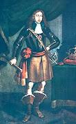 D. Afonso VI - O vitorioso