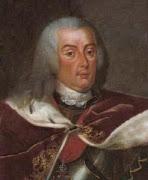 D. José I - O reformador