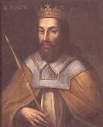 D. Duarte I - O Rei-Filósofo