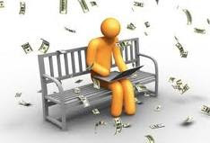 Blog Make Money, Affiliate Marketing Blog, Blogging Make Money, Make Money with Affiliate Marketing,Make Money with google adsense