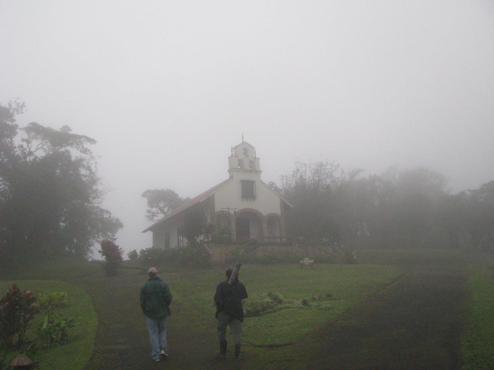 Rancho el Rio, Natural Paradise / Farm. Proce ... - VRBO