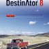Download: Destinator 8 (0.20.21.1)