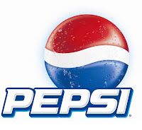 Pepsi makes the right choice on HIV/AIDS