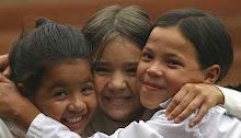 20º aniversario de la adopción de la Convención por la Asamblea General de las Naciones Unidas.