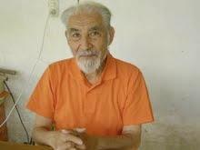 Se murió el gran poeta Juan Carlos Bustriazo Ortiz. Un amigo muy querido que me honró con su cariño
