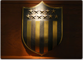 CLUB ATLETICO PEÑAROL