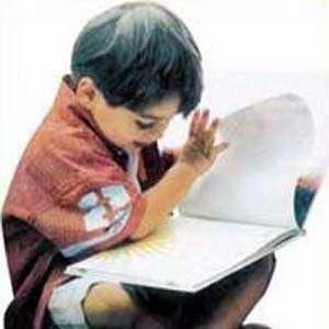 أساليب عملية تجعل أولادك يحبون القراءة