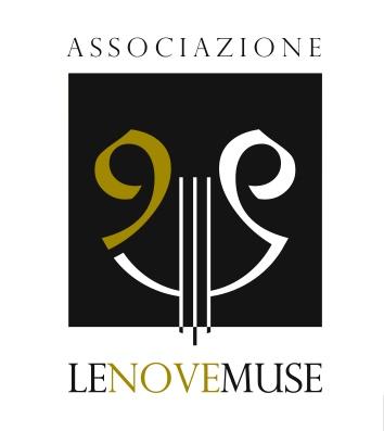 Le Nove Muse associazione