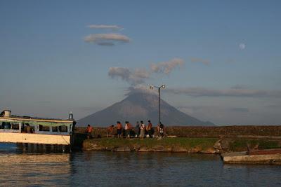 IMG 0588 - October/November in Popoyo Nicaragua