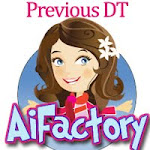 AiFactory Badge