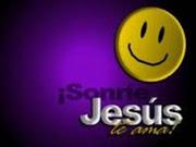 . facebook imagenes cristianas de apoyo salmos