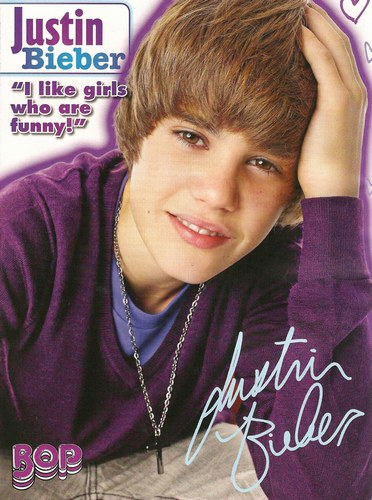 justin bieber and selena gomez beach pictures. each justin bieber middot; justin