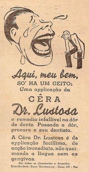 http://4.bp.blogspot.com/_QpXBJqPxhgI/SjX3lNs4tBI/AAAAAAAAA-k/CBQdO6l2DNw/s400/cera_dr_lustosa.jpg