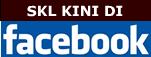 Laman facebook