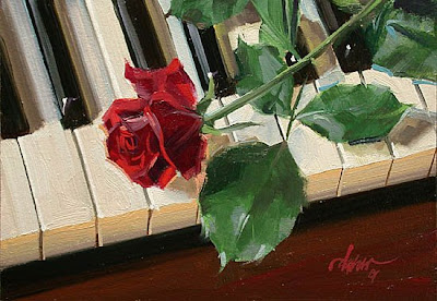 ����� ������ ������. ������ ����� love_song.jpg