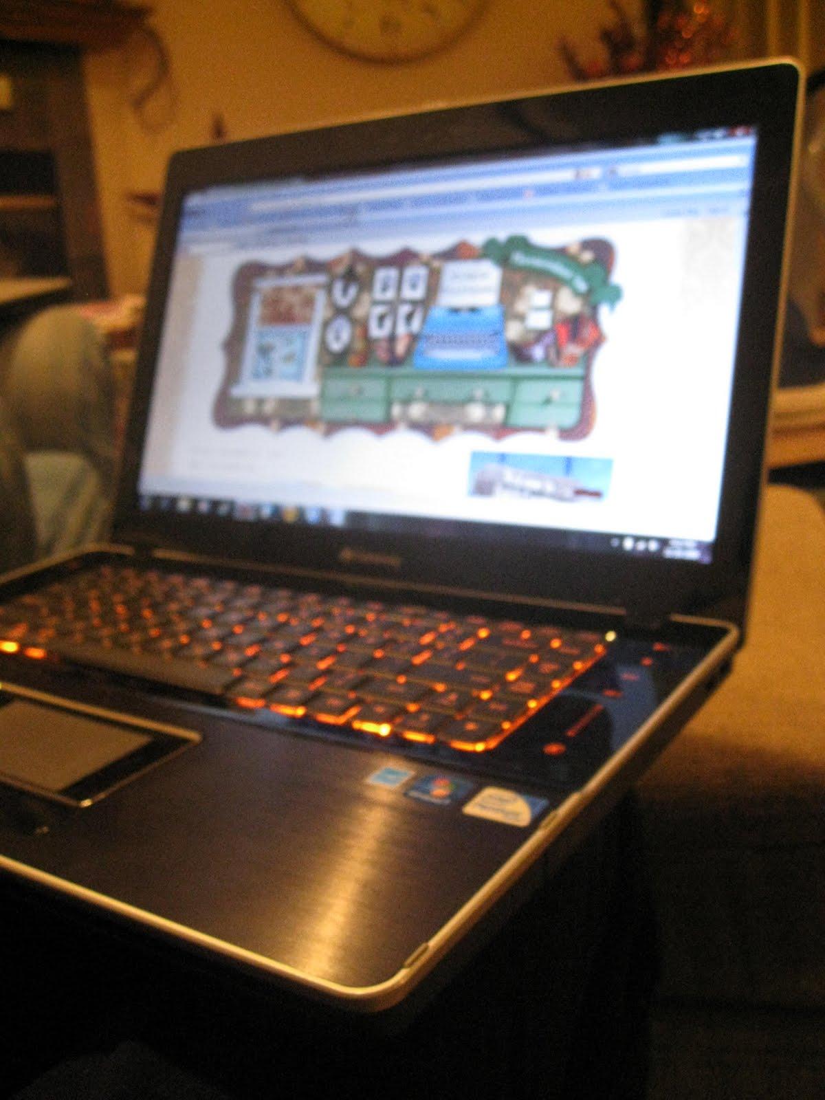 http://4.bp.blogspot.com/_QpoIhlHO_Yw/Swrh48bIAGI/AAAAAAAAAiQ/bWKD7uGYui8/s1600/IMG_2222.JPG