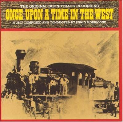 escuchar musica pelicula oeste: