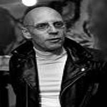 michel foucault discourse analysis pdf