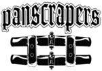 panscrapers