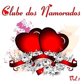 Clube+dos+Namorados+ +Vol.1+%28frente%29 Download Coletânea Clube dos Namorados – Vol.1