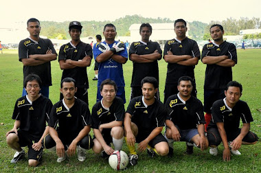 KariPuley FC