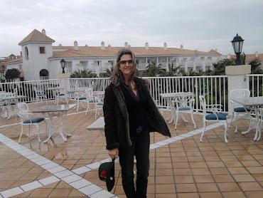 PRECIOSO EL HOTEL