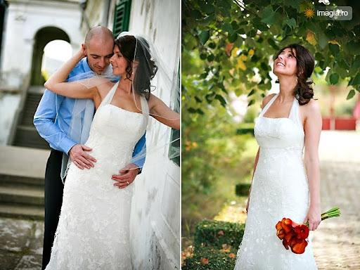 imagia.ro - fotografie de nunta
