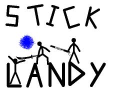 sticklandy