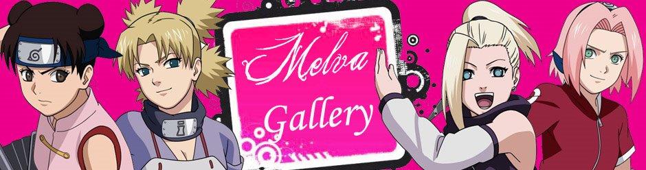 Koleksi Foto Naruto milik Melva