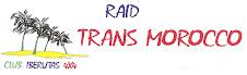 Raid Transmorocco