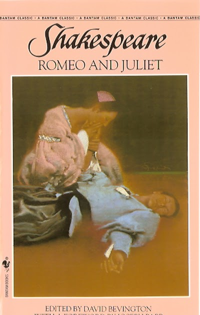 the conflict between the montagues and capulets in romeo and juliet a play by william shakespeare 'romeo and juliet' by william shakespeare is a play about two people who fall in love but are forced to be apart because of the conflict between their families (montagues and capulets).