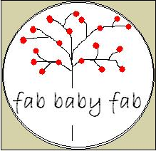 fabbabyfab