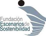 FUNDACIÓN ESCENARIOS DE SOSTENIBILIDAD