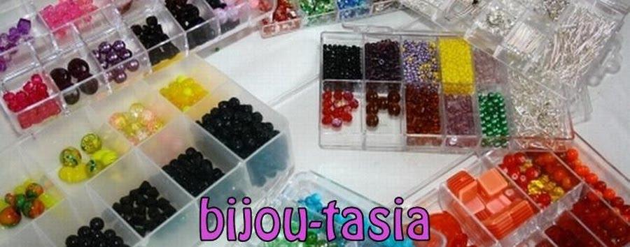 bijou-TAsia