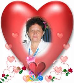 O coração tem domicílio no peito
