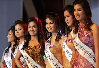 khmer freshie girls
