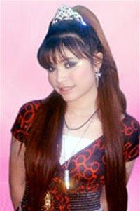 khmer sexy girl sok pisey