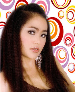 khmer actress chorn chan leakhena