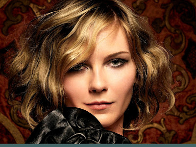 kirsten dunst desktop. hot girl wallpaper